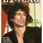zigzag-magazine-no-107-november-1980-keith-richards-dead-kennedys-this-heat-ramones-t.v.-smith-gang-of-four-young-marble-giants-the-sound-14230-p