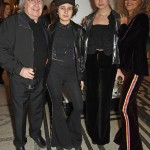 464FE71100000578-5084853-Family_Affair_Bill_enjoyed_the_night_out_with_his_daughters_Jess-a-16_1510758484400