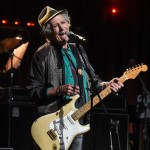 Keith+Richards+Second+Annual+LOVE+ROCKS+NYC+BP0Hs-h2VMfl