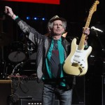 Keith+Richards+Second+Annual+LOVE+ROCKS+NYC+L6HA5K0sZ4Hl