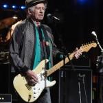Keith+Richards+Second+Annual+LOVE+ROCKS+NYC+aiGwSlYli7Pl
