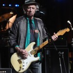 Keith+Richards+Second+Annual+LOVE+ROCKS+NYC+z1LaM7FNS5ol